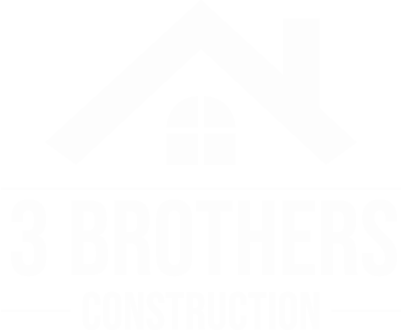 3 Brothers Construction